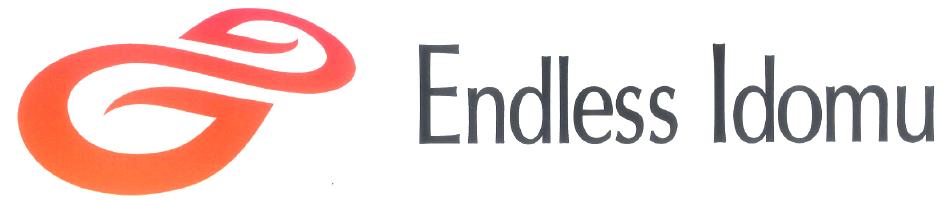 Endless idomu