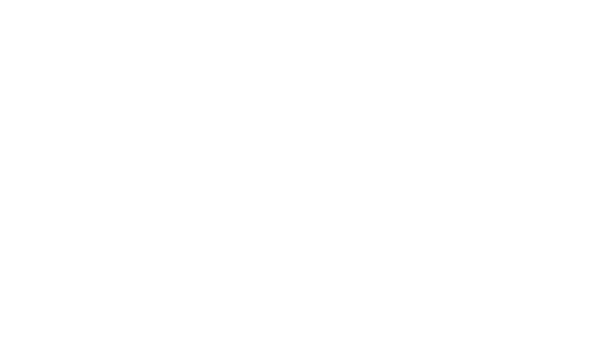 Endless Idomu Recruit Think Future.